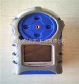 便携式可燃气体检测仪 CH4 0-LEL 型 号:Impulse X1