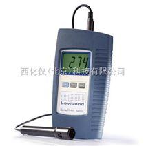 罗威邦/防水便携式盐度测定仪 型 号:Lovibond SA110