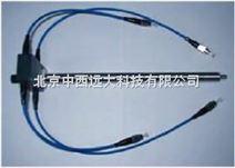 光纖光柵位移傳感器 國產