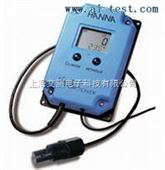 余氯、总氯、酸度、氧化还原、温度测定