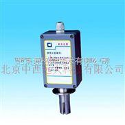 SHXA40/N-120-手套箱专用微量氧变送器