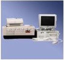 荧光分光光度仪(双单色器)