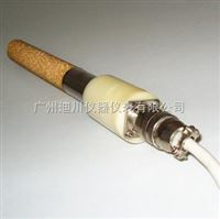 高溫型溫濕度傳感器