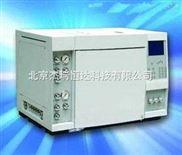 HD-4038-白酒专用气相色谱仪