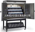 美國S-O-30 30組高溫持粘性能測試儀烘箱