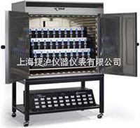 美国S-O-30 30组高温持粘性能测试仪烘箱