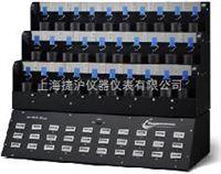 ChemInstruments S-RT-30 30组持粘性测试仪