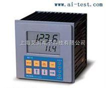 在线数字分析控制仪【电导率】