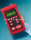 手持式烟气分析仪(英国,O2/SO2) 型 号:UK63M/KM940-I