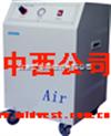 MN11FX/-无油空气压缩机/空气发生器