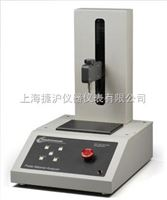 美国进口PMA-1000探针式材料分析仪