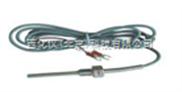 空压机温度传感器 型号:RD-jyxy26/KYRTD
