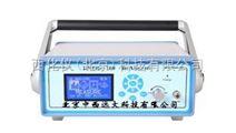 氢气分析仪(探头德国的) 型 号:ZX7M-HNPH2-100