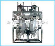 供应JKY/DRZ12-CZQ100-纯蒸汽发生器