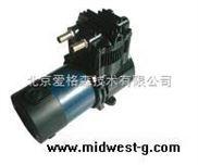 型号:ZKB-HDZKB-H1-电动真空泵 带配套压力控制器 型号:ZKB-HDZKB-H1