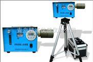 河南DS-21R型呼吸性粉尘采样器