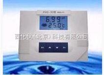 精密pH计 型号 :SK-PHS-3D