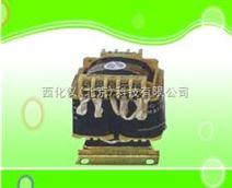 BK控制变压器 型号:MSDY9-BK