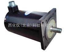 步进电机 型号:CJK02-130BYG