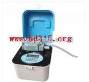便携式水质采样器 型 号 :SK-01A