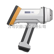 力可仪器,X-MET7000 手持式能量色散型X射线荧光分析仪