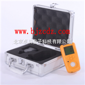 便携式硅烷检测仪