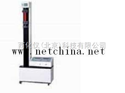 塑料橡胶拉力试验机