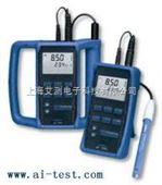 手提式300i系列酸度计(pH计)
