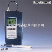 M389604-罗维邦/防水型便携式酸度测定仪/pH测定仪