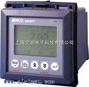 A300025-微电脑型酸度/温度控制器
