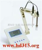 精密电导率仪(国产) 型号:SKY3DDS-308A