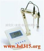 智能型电导率仪(国产) 型号:SKY3DDS-310