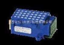 红外气体传感器 型号:JS75-GC-CO2