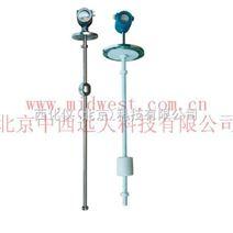 浮球液位变送器/浮球液位计/浮球液位控制器 型号:MD35/UDM-20