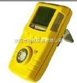 手持式GC210臭氧泄漏检测仪