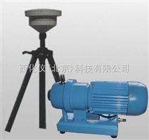 @@中流量(TSP/PM10)采样器(标配) 型号:QHZ18-KB-120C库号:M351773