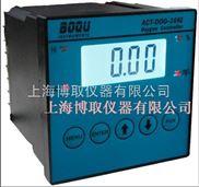 污水溶氧仪,在线溶解氧分析仪,上海工业溶氧仪(国产)
