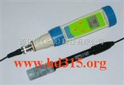 供应SKY3-8205A-防水笔式pH计