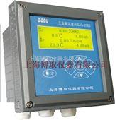 工业酸浓度计,上海盐酸浓度计,在线硝酸浓度计,中文/智能在线酸碱浓度计