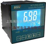 在线PH酸度计,国产工业PH计,上海PH分析仪