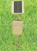 土壤水分温度记录仪/多点土壤温湿度记录仪  型号:SJN-TZS-12J