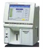 血气分析仪 型 号:BWD3-GEM Premier 3000