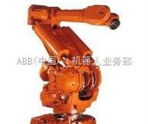 6400R机器人