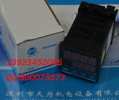 yangming阳明温控器xmtg-6000