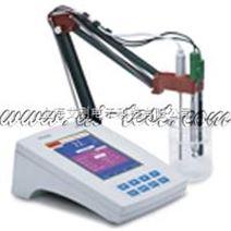 台式多参数水质分析仪