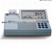 實驗室高精度pH/ORP/溫度測定儀【內置打印】