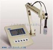 氧化還原電位測定儀