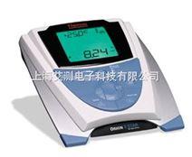 4-Star 台式PH/离子测量仪/氨氮浓度测定仪