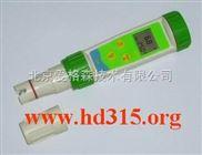 SKY3-8205-防水笔式pH计(国产)