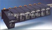 TAIK直流电流变送器和台技直流电压变送器